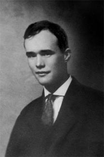 Daniel McKirnan